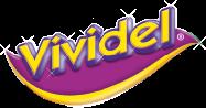 Vividel