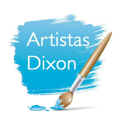 Artistas Dixon